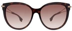 Jason Wu Jackie Sunglasses