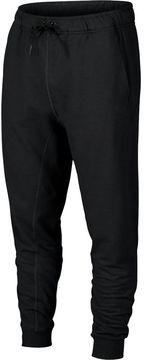 Oakley Icon Fleece Pant