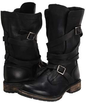 Steve Madden Banddit Boot Women's Boots