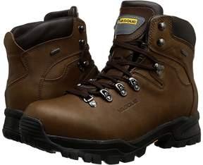 Vasque Summit GTX Men's Hiking Boots