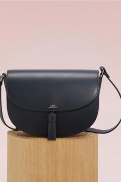 A.P.C. Diane bag
