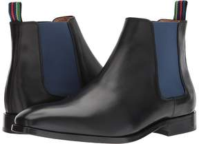 Paul Smith PS Gerald Boot Men's Boots