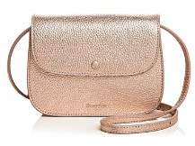 Steven Alan Alexander Convertible Leather Belt Bag