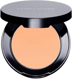 Estée Lauder Double Wear Stay-in-Place High Cover Concealer SPF 35