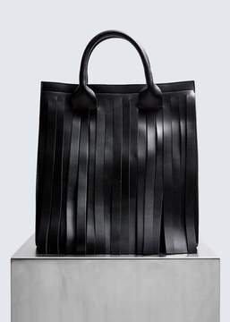 MM6 MAISON MARGIELA Shredder Bag