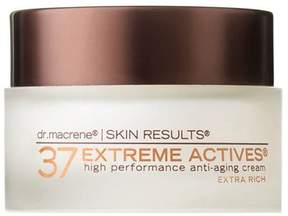 37 Extreme Actives High Performance Anti-Aging Cream 1 oz.