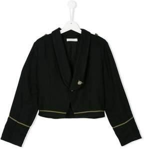Stella McCartney smart jacket