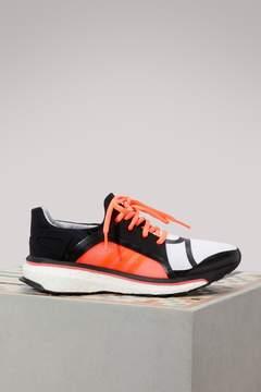 adidas by Stella McCartney Energy Boost trainers