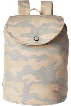 Herschel Reid X-Small Backpack Bags