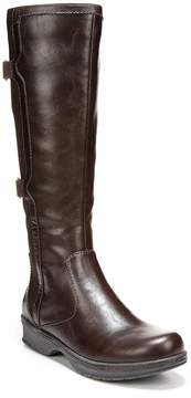 LifeStride Venture Women's Tall Riding Boots