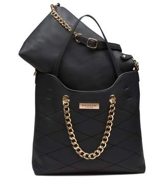Andrew Marc Midtown Tote
