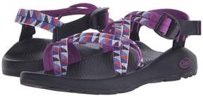 Chaco ZX/2 Women's Sandals