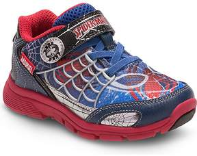Stride Rite Spidey Sense Lighted Sneakers