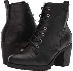 XOXO Chloee Women's Shoes