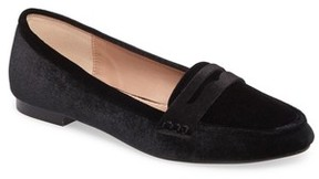 Callisto Women's Loafer Flat