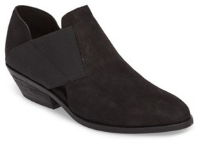 Eileen Fisher Women's Perry Bootie