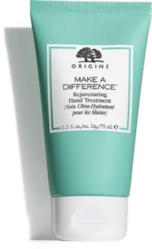 Make A Difference Rejuvenating Hand Treatment