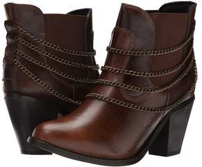 Dingo Escape Cowboy Boots