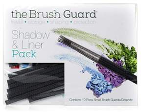 Forever 21 The Brush Guard Shadow/Liner Pack