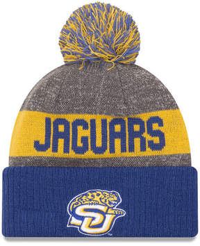 New Era Southern Jaguars Sport Knit Hat
