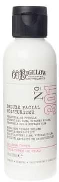 C.O. Bigelow Deluxe Facial Moisturizer/4.0 oz.
