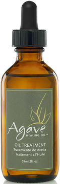 AGAVE Agave Healing Oil Treatment - 2 oz.
