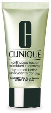 Clinique Antioxidant Moisturizer/Oily/1.7 oz.