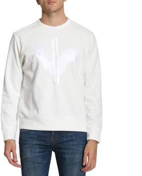 Rossignol Sweatshirt Sweater Men