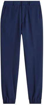 Kenzo Tapered Pants