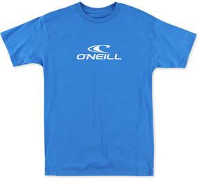 O'Neill Men's Logo Graphic T-Shirt