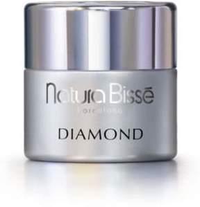 Natura Bisse Diamond Gel Cream/1.7 oz.