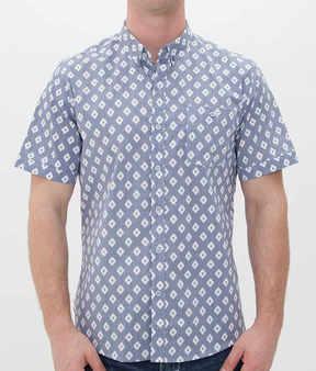 7 Diamonds 7Diamonds Electra Heart Shirt