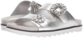 GUESS Cambrie Women's Sandals