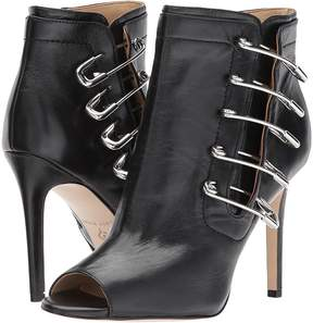 Katy Perry The Unity Women's Shoes