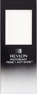 Revlon PhotoReady Primer Anti-shine Balm