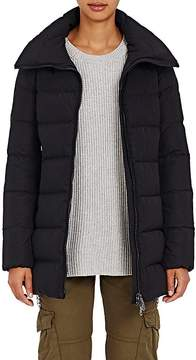 Moncler Women's Down-Quilted Petrea Jacket