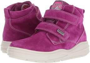 Naturino Kasai AW17 Girl's Shoes