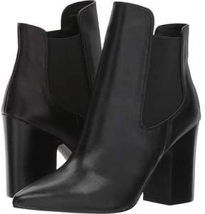 Kristin Cavallari Starlight Women's Dress Boots
