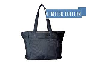 Briggs & Riley Baseline - Large Shopping Tote Bag