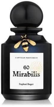L'Artisan Parfumeur Mirabilis Eau de Parfum/2.5 fl. oz.
