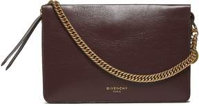 Givenchy Cross 3 Shoulder Bag