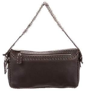 Fendi Selleria Shoulder Bag