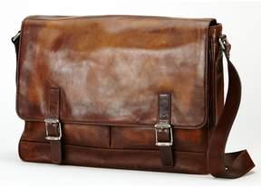 Frye Oliver Messenger Bag