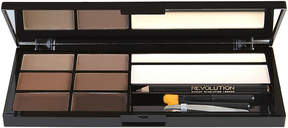 Makeup Revolution Ultra Brow Palette - Only at ULTA