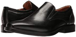 Florsheim Heights Plain Toe Slip-On Men's Slip-on Dress Shoes