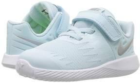 Nike Star Runner TDV Girls Shoes
