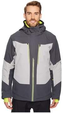 Obermeyer Kodiak Jacket Men's Coat