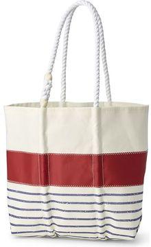 Sperry Sea Bags Medium Tote