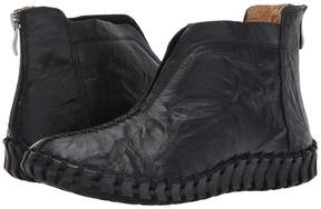 Bernie Mev. TW 79 Women's Shoes