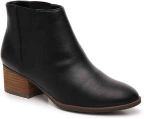Dr. Scholl's Women's Tumble Chelsea Boot
